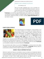 Imprimir Tema_ Fruto Terapia Como Curarse Con Frutas