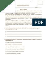 SUBORDINADAS ADJETIVAS -PRACTICA.pdf