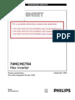 74HC_HCT04_CNV_2