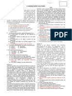 RAZONAMIENTO VERBAL 1.pdf