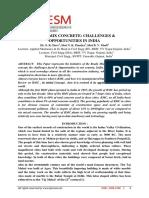 Dave.pdf