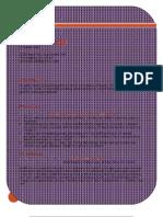 Jobswire.com Resume of dkrenski1023