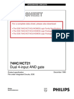 74HC_HCT21_CNV_2