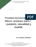 procesos bioculturales