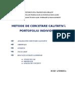 Ghid de analiza cercetari.docx