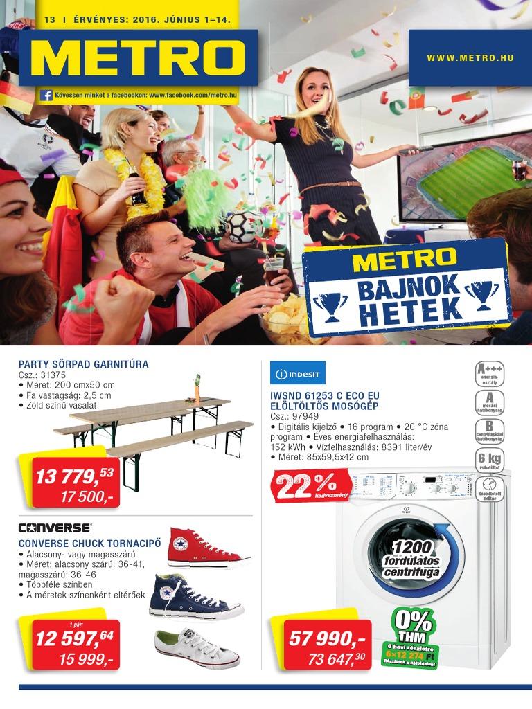 Metro Katalogus Szezonalis 20160601 0614 08334506ad