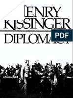 Henry-Kissinger---Diplomacy-(1994).pdf