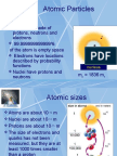 Modern Physics 2013