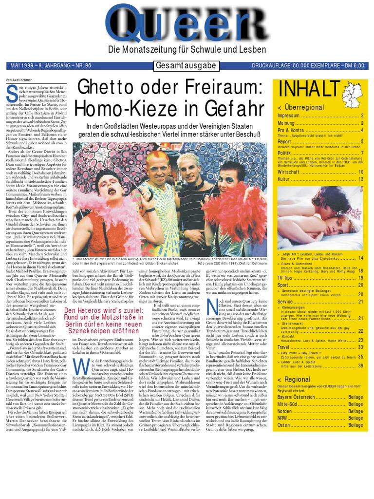 Tantra Flensburg Köln Gay Cruising