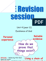 yr 11 revision topic2
