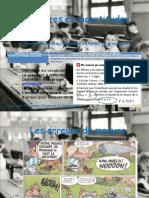 mesures_et_incertitudes.pptx