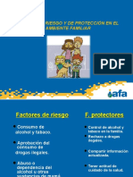 FACTORES DE RIESGO TEMA 2.ppt