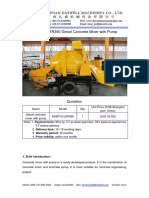 DHBT15 Diesel Concrete Mixer with Pump.pdf