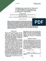 1-s2.0-0094114X87900516-main.pdf