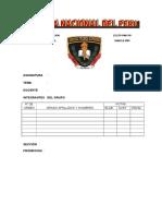 Monografia Autoria y Participacion