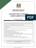 prova 19.pdf