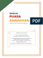 risalah-puasa-ramadhan_syaikh-bin-baz.pdf