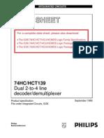 74HC_HCT139_CNV_2