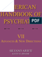 american-handbook-of-psychiatry_vol7.pdf
