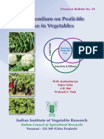 Compendium on Pesticide Use in Vegetables.pdf