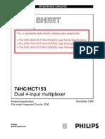 74HC_HCT153_CNV_2