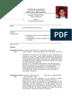 Supervisor.06 (2).pdf