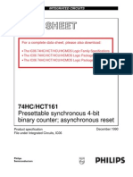 74HC_HCT161_CNV_2