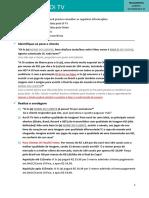 TELEAGENTES_Script_OiTv_Abril2014 (6) (1).pdf