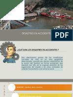 DEFENSA NACIONAL diapo 1.pdf