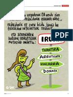 Iruña.pdf