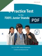model_testi1.pdf