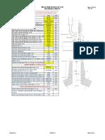 106736744 Safety Valve Calc