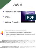 aula_9_SPDA