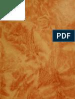 (1691) Esattissima Descrittione Della Nobilissima Caualcata Fatta in Occasione Del Possesso Presso Della Dignita Di Senatore Di Roma Dall'Illustriss