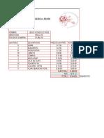 Libro1practica Denota de Remision Practica 4