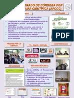 Poster Apccc 2010