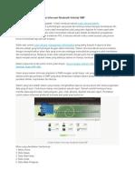 Skripsi Perancangan Sistem Informasi Akademik Sekolah SMP.docx