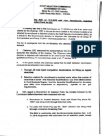 Minutes Selection Posts_23032016.pdf
