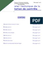 DT_station2