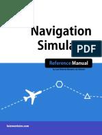 207601215 Navigation Simulator v1 12