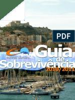 GuiaECM_2010
