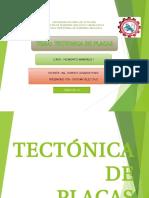 Tectonica Cristian Velez