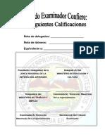 MONOGRAFIA 1.pdf