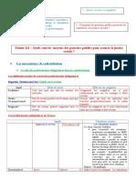 correctionthème  112 - les moyens pour les pouvoirs publics pour assurer la justice socialedoc.doc
