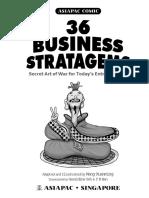 36strategem_preview.pdf