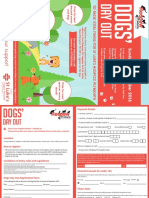 dogs-day-out-with-reg-form 2016-v1