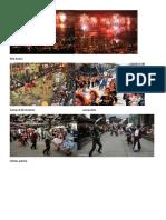 Año nuevo.pdf