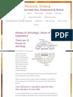 www_healingstars_com_articles_houses_in_astrology.pdf