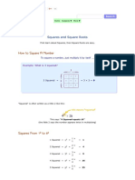 Mathsisfun Com (3)