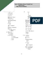 math f5